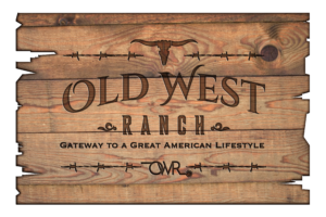 Old West Ranch - Colorado Ranch land for SaleLG