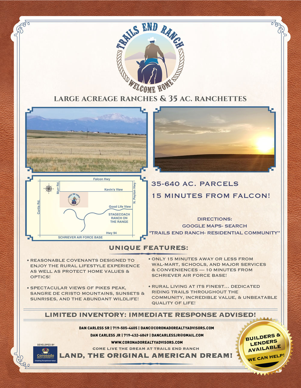 TE-Trails-End-Ranch-PNG-Format-Marketing-FlyerFW-